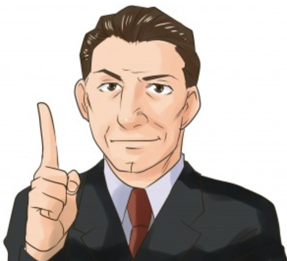 14 一人暮らし 手取り 万 【社会人3年目】手取り14万円の一人暮らしのリアル教えます。